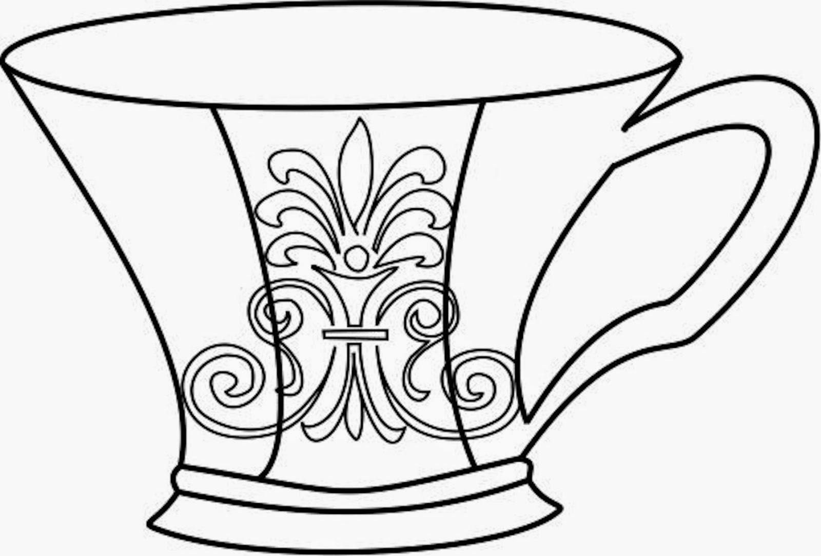 http://4.bp.blogspot.com/-pGOgY0Rsx4o/VACbj3wC24I/AAAAAAAAMjU/bDJ4K-485C0/s1600/teacupfleur.jpg