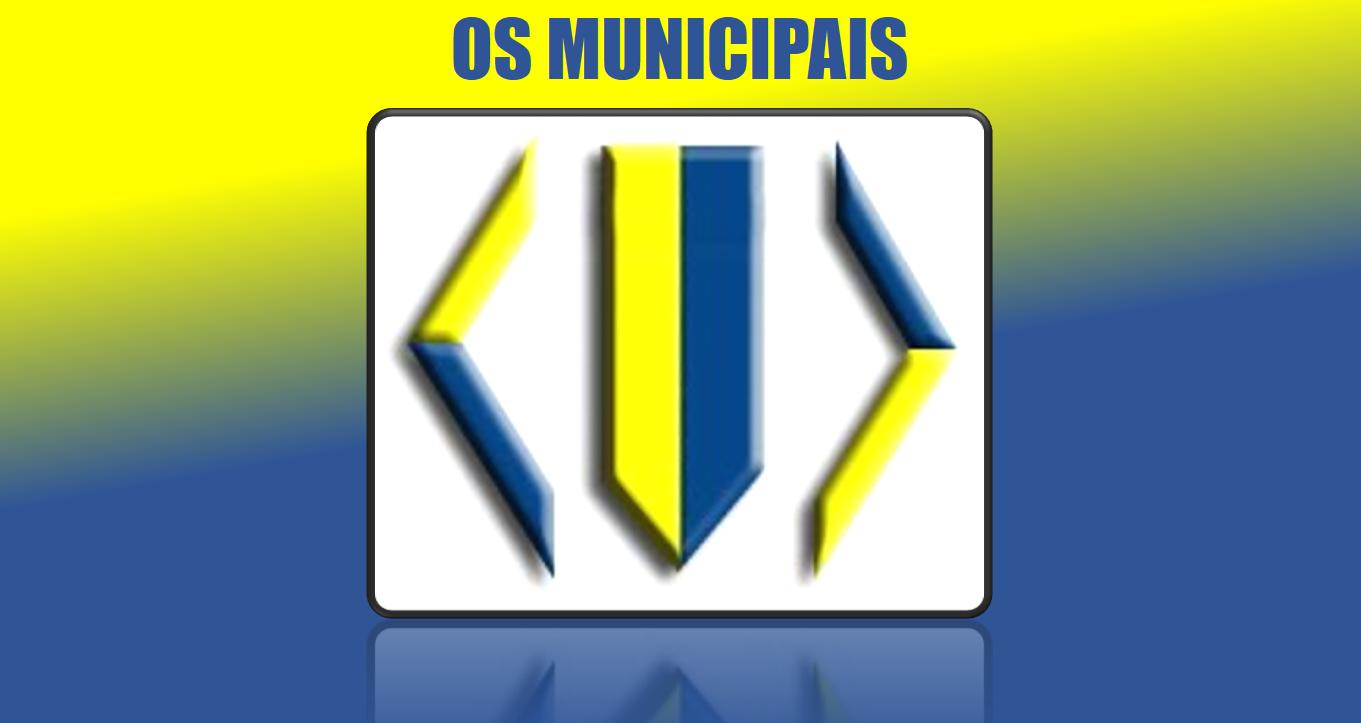 Os Municipais