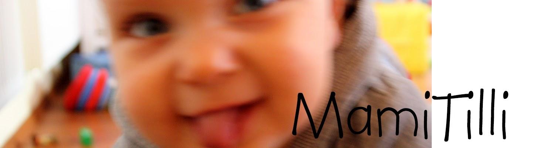 MamiTilli