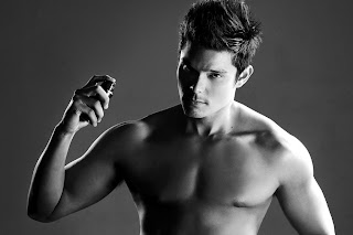 DingDong Dantes Bench 2