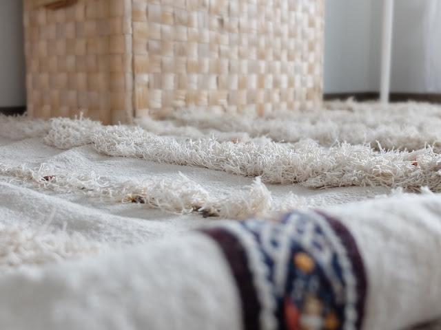 Marokkolainen berber, Marockansk berber, Handira hääpeite, Handira weding blanket, Handira, Berber, Marockansk matta, Marokkolainen matto, Vintage