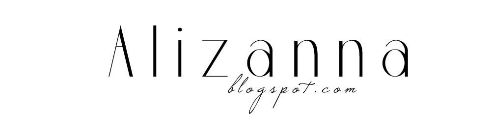 Alizanna