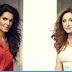 'Rizzoli & Isles' é renovada para a 7ª Temporada