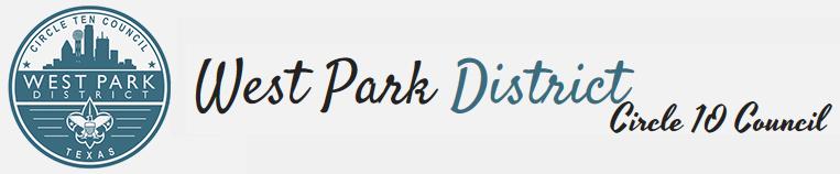 West Park News