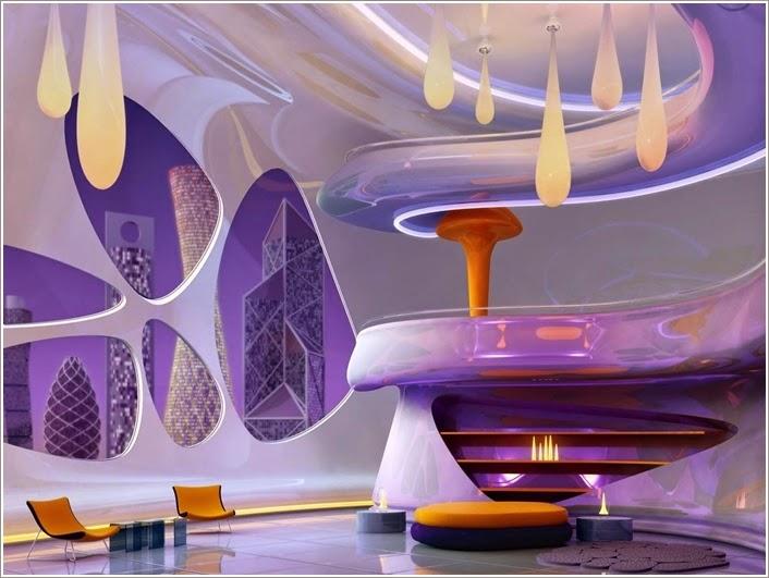 تصاميم غرف نوم فخمه جدا