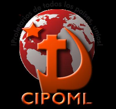 CIPOML