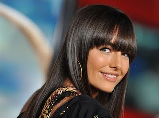Long Straight Cut, Long Hairstyle 2011, Hairstyle 2011, New Long Hairstyle 2011, Celebrity Long Hairstyles 2067