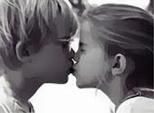 Quiero amarte hoy por si no hay mañana..