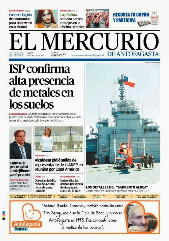 http://www.mercurioantofagasta.cl/impresa/2014/10/30/full/1/