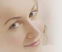 Cara Cepat Memancungkan Hidung Secara Alami