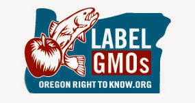 Please support GMO Labeling!