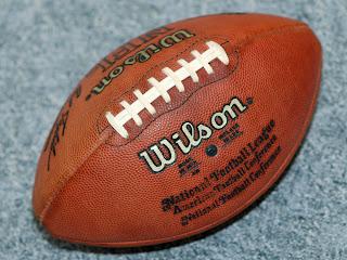 American football,american football league,american football rules,american football team, American Football Girls http://stockphototops.blogspot.com/