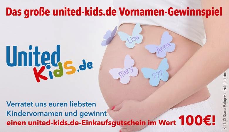 https://www.facebook.com/UnitedKids.de/app_285863481436796