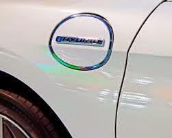 Feature Mobil Sedan Honda Accord 2014 betul-betul elegan dan mengagumkan. Tak ada alasan untuk tidak membelinya jika ini yang Anda cari. Dengan mengajukan permintaan kredit mobil kredit,
