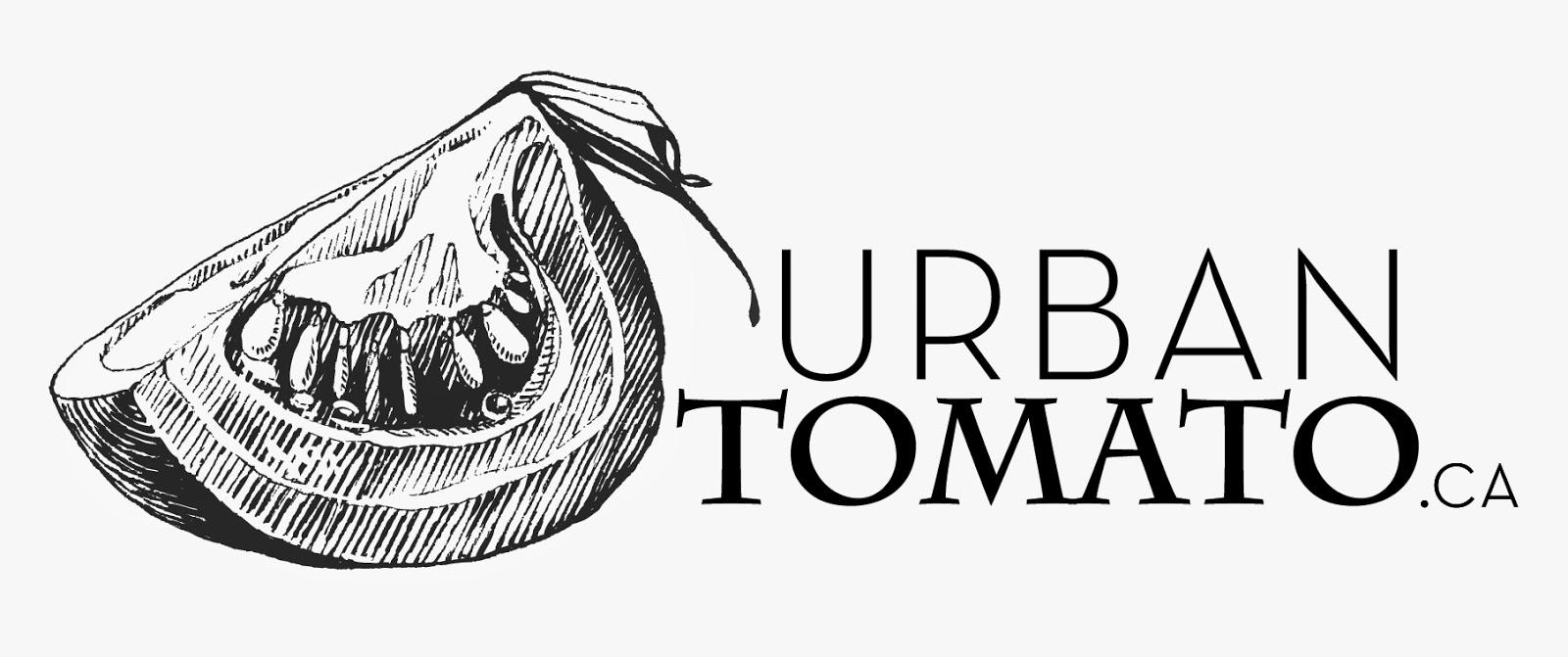 http://urbantomato.ca
