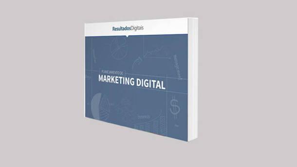 E-book para investir em marketing digital