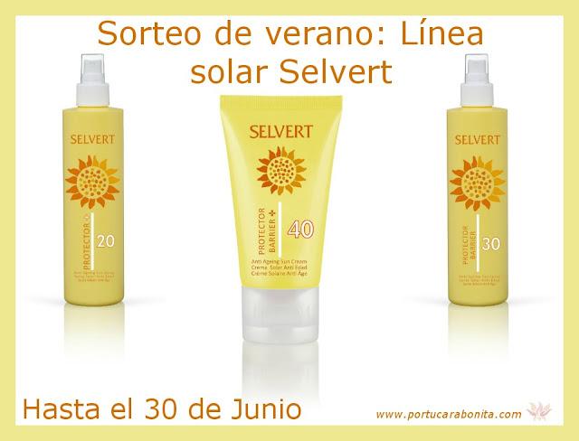 linea solar