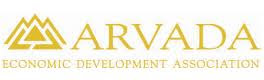 Arvada Economic Development Association