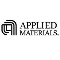 Jobs in Applied Materials
