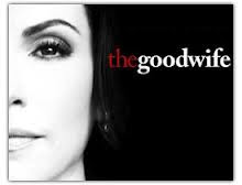 Assistir The Good Wife 4 Temporada Online