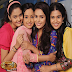 Shastri Sisters Episode 238 - 23rd April 2015 | Colors Tv