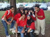 sayangs family CMCS