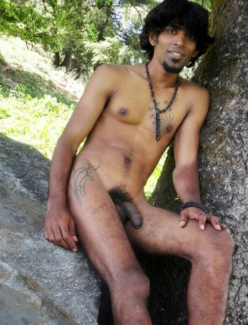 Free India Gay Porn Movies