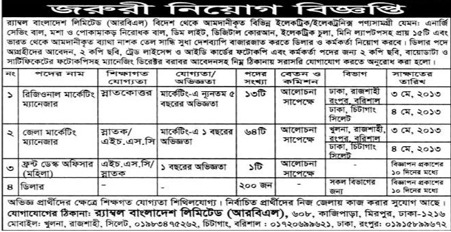bdjobs online worlds largest free job site bangla job