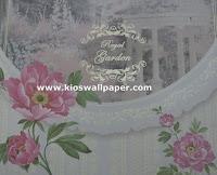 http://www.kioswallpaper.com/2015/08/wallpaper-royal-garden.html
