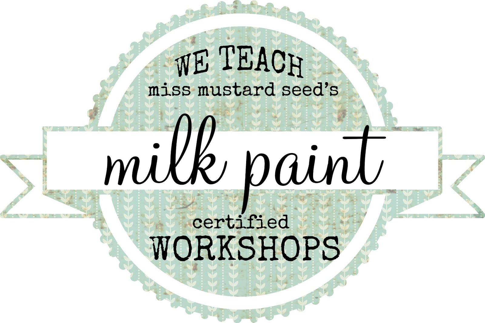 PAINT with US!