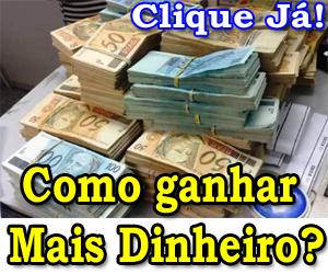 Imagem e Folheados - Ganhe Dinheiro use Este site Recrutador para conseguir novos Afiliados!