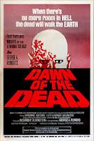 10 frases míticas del cine de terror: El Amanecer de los Muertos