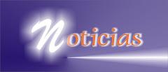 DIARIO EVANGELICO DIGITAL BEREA