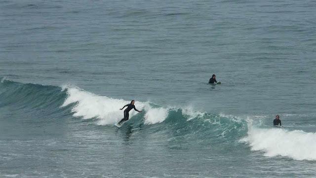 surf sopelana semana santa 13