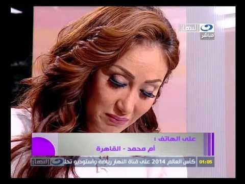 مشاهدة حلقة صبايا الخير اليوم الثلاثاء 29/4/2014 حلقة اغتصاب الفتاة بسنت