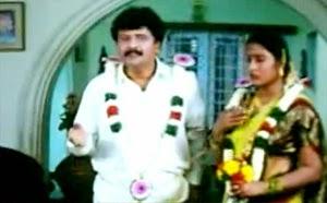 Vivek Comedy From Tamil Movie Thullal