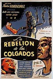 La_rebelion_de_los_colgados-956259833-la