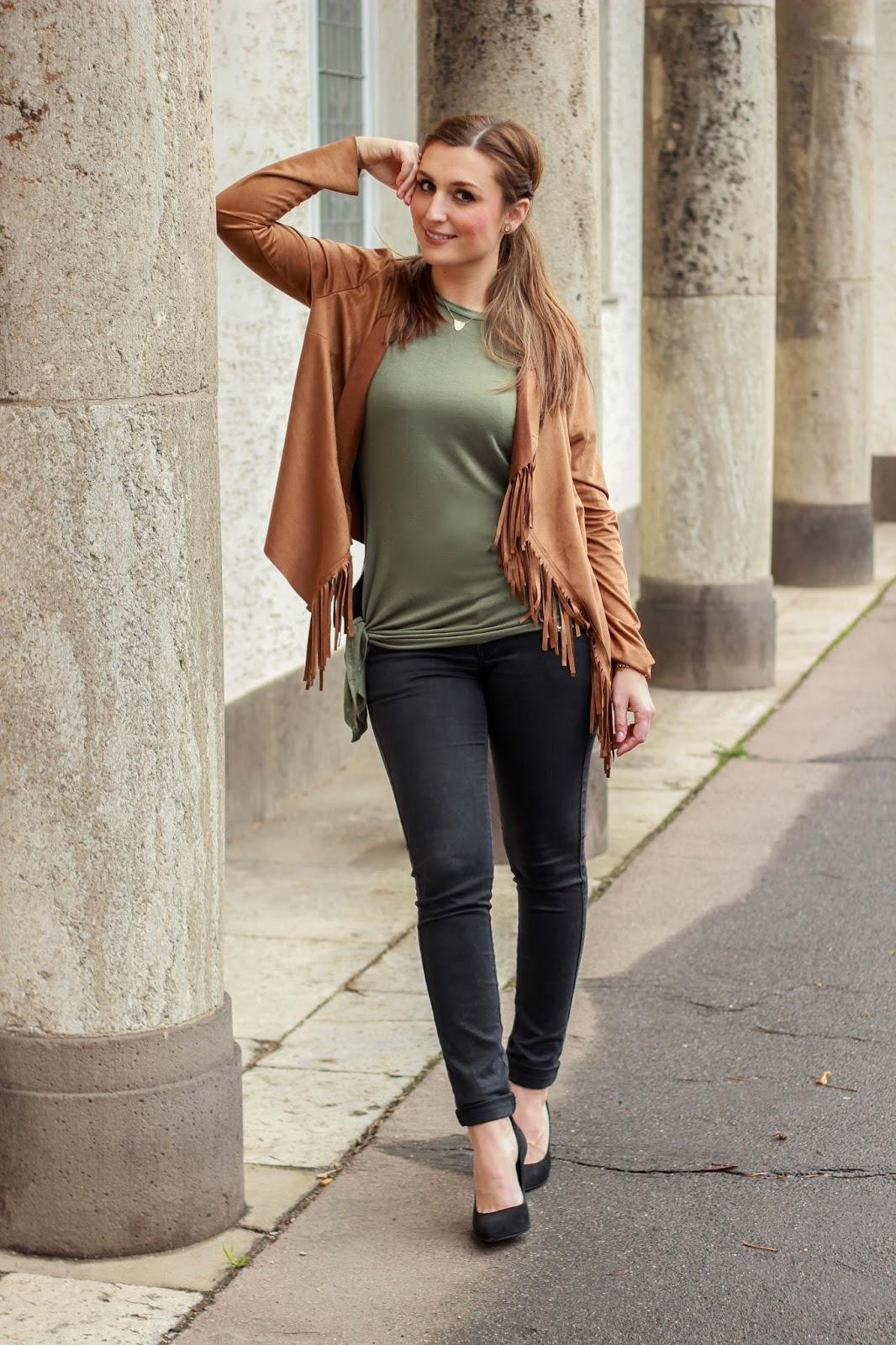 fashionstylebyjohanna Fashionblogger aus Frankfurt - frankfurt Fashionblogger - german fashionblogger