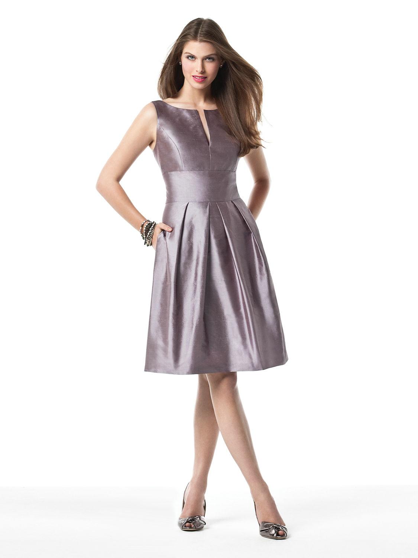 Most popular short bridesmaid dresses 2015 ombrellifo Gallery