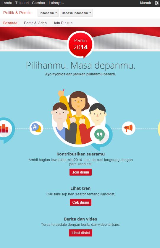 DipoDwijayaS-Prestisewan-Gambar-GooglePolitikDanPemilu.png