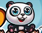 Full Pandaların Dünyası Yeni