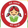 ICDS Betul Recruitment 2015 - 82 AWW,Assistant Posts at wcd.nic.in