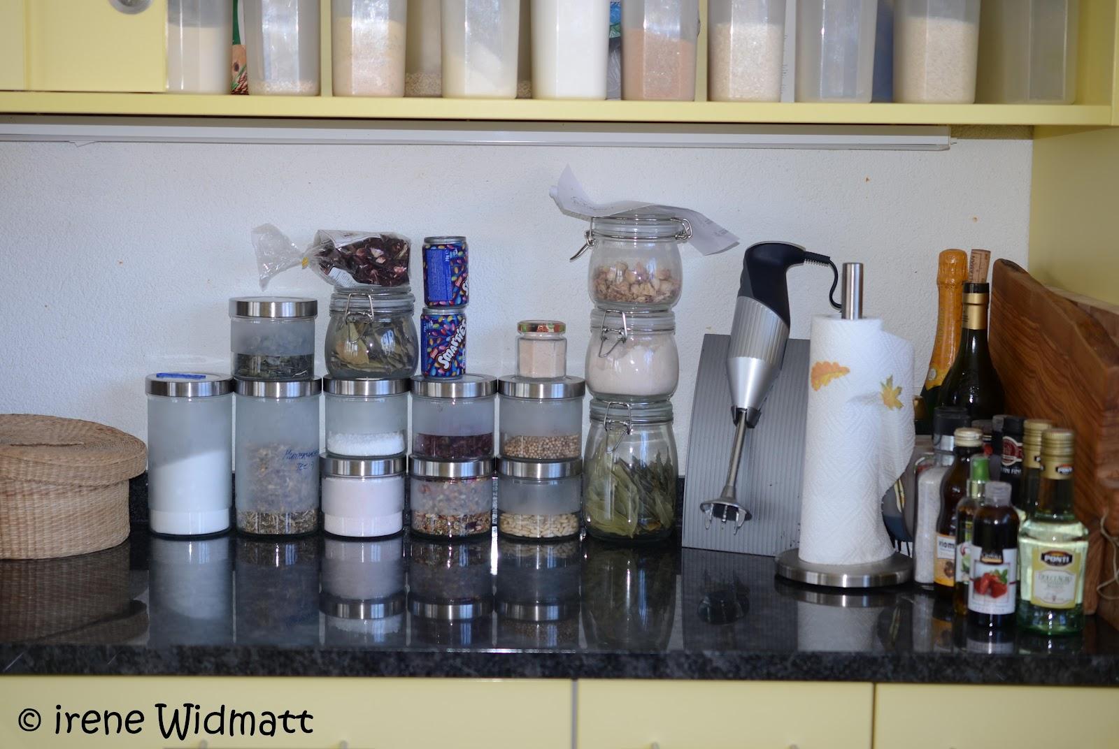 Tag der offenen Küchen, die Widmatt- Küche • WidmattWidmatt | {Vorratsschrank küche freistehend 64}