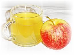 فوائد خل التفاح للتخسيس apple cider vinegar weight loss