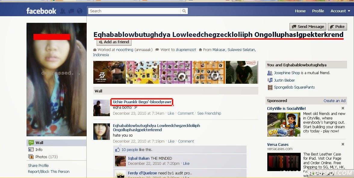 http://asalasah.blogspot.com/2014/08/100-nama-akun-facebook-yang-bikin-sakit.html