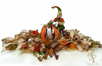 http://www.trendytree.com/blog/autumn-centerpiece-with-pumpkin/