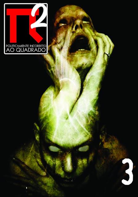 PI² - Edição 3