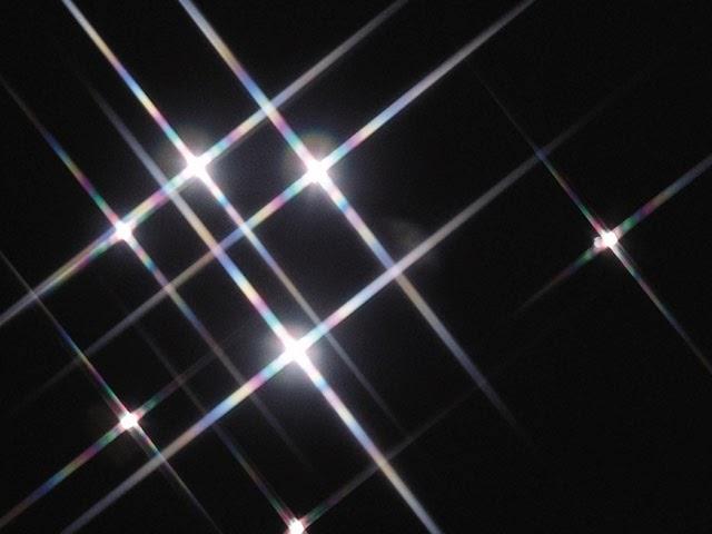 光のイメージ