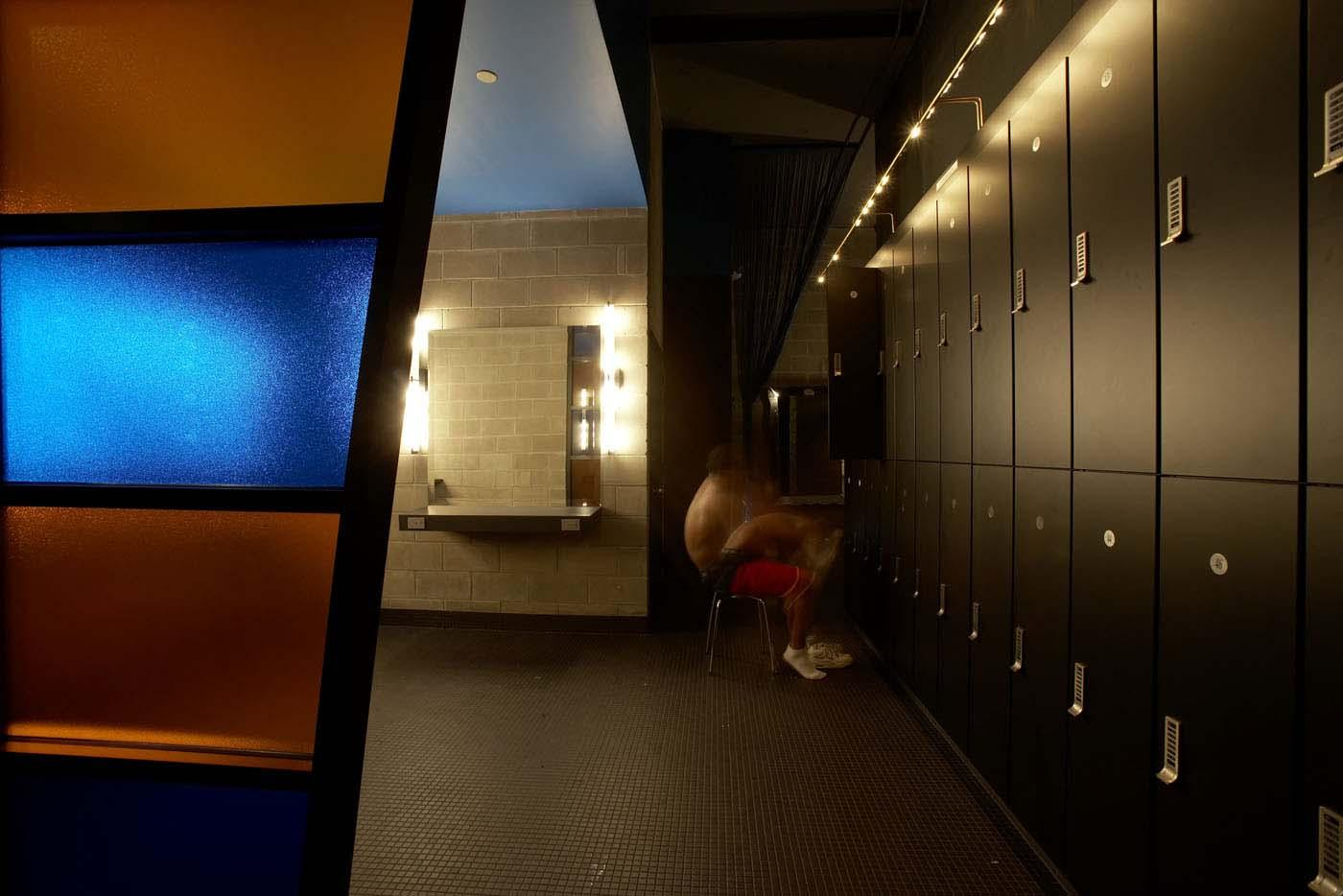 Images for gym design ideas houzz ideas pictures fitness