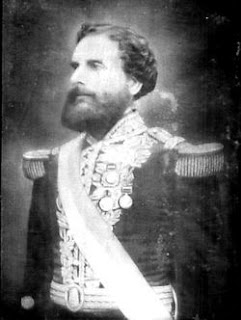 JOSE GALVEZ EGUSQUIZA